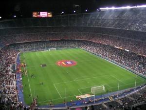 FCBarcelona_01-300x225