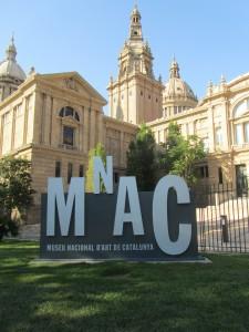 Museu_nacional_d'art_de_catalunya_2