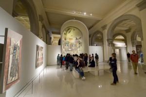 Museum-MNAC