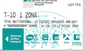T10-ticket