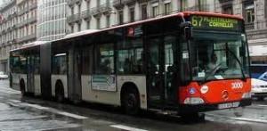 bus-300x147