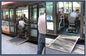 bus-scoot