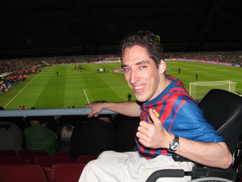 Barry-Camp-Nou